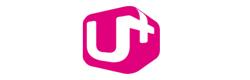 LG U Plus